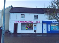 Unit 10, St. Lomans Terrace, Mullingar, Westmeath