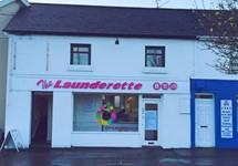 Unit 10, St. Lomans Terrace, Mullingar, Westmeath