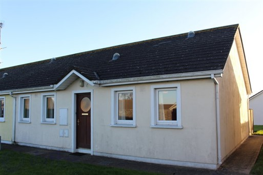 62 Riverchapel View, Riverchapel, Courtown, Co. Wexford