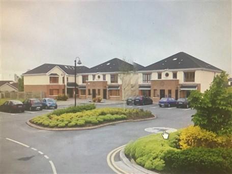 Riverdale, Oranmore, H91 PW59