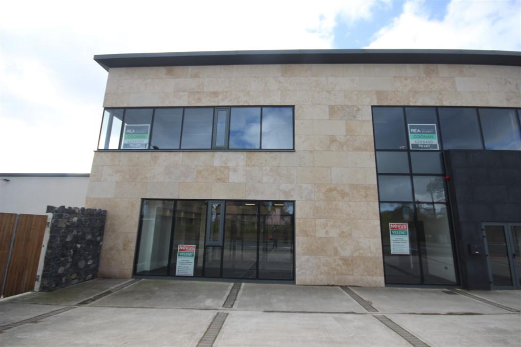 Unit 15, St. Wolstan's Shopping Centre, Celbridge, Co. Kildare