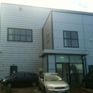 Unit 2 Block 403, Grants Drive, Greenogue Industrial Park, Rathcoole, Dublin