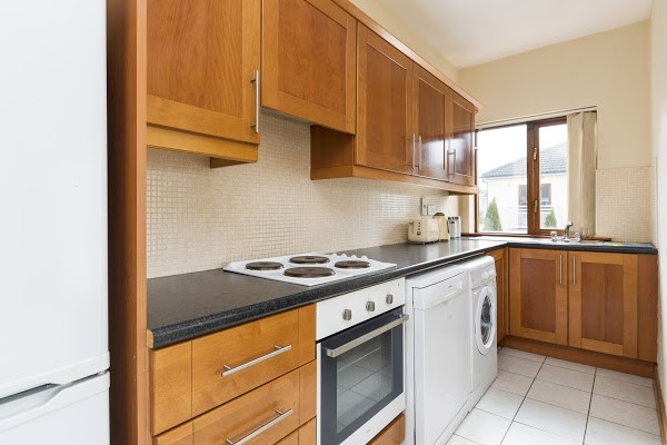 4 Hillview, Kill, Co. Kildare