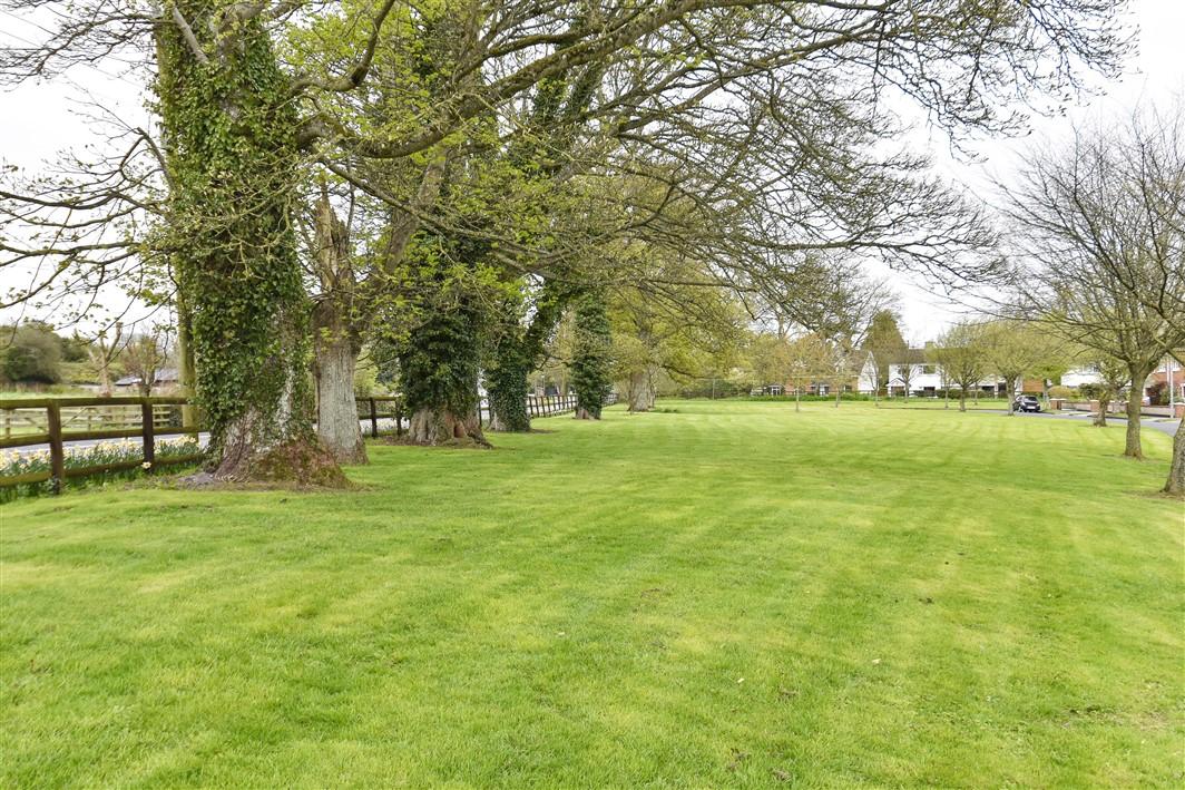 14 Abbeyfield, Kilcock, Co. Kildare