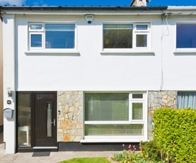23 Marsham Court, Stillorgan, Co. Dublin