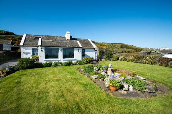 Bluebell Cottage, Kilconnell, Liscannor, Co. Clare