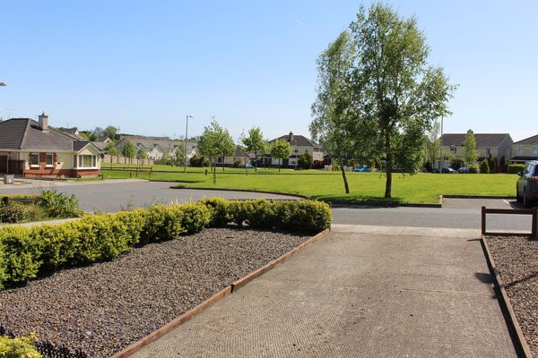 9 Riverchapel Green, Riverchapel Wood, Courtown, Co. Wexford