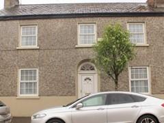 Main Street, Ballynacarrigy, Westmeath