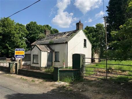 Cahercorney, Herbertstown, Co. Limerick, V35 H767