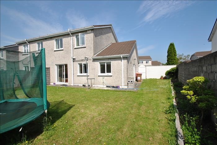 24 Kingswood, Waterpark, Carrigaline, Co. Cork