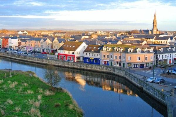 Drehidnagowar Road, Lifford, Ennis, Co. Clare