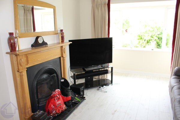 4 Riverchapel Grove, Riverchapel Wood, Courtown, Co. Wexford