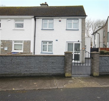 804 St Patrick's Park, Celbridge, Co. Kildare