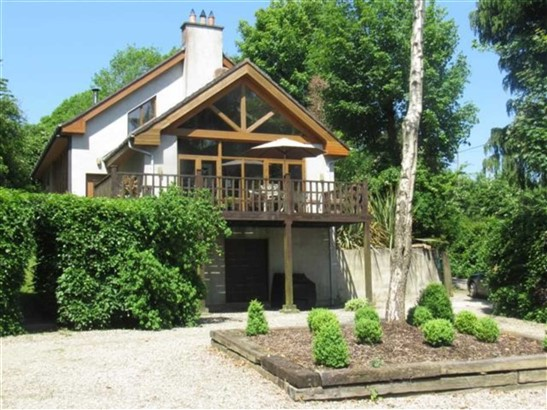 Property for sale, House for sale on Garyhoe Lane, Tinahely, Co. Wicklow, Tinahely, Wicklow