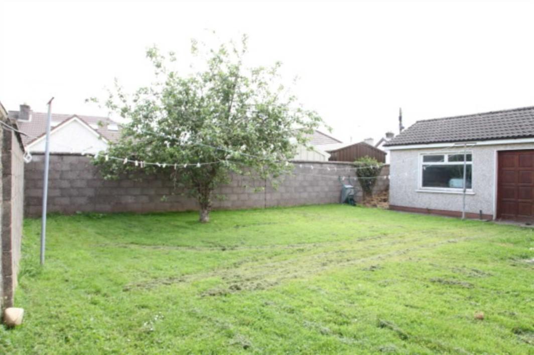 51 Uam Var Avenue, Bishopstown, Cork, T12NCC9