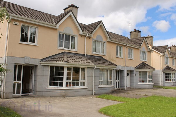 No. 22 Bishops Court, Highfield, Ennis, Co. Clare