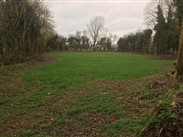 Crowinstown, Delvin, Westmeath