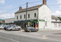 Rooney's, High Street, Ballymore, Mullingar, Westmeath