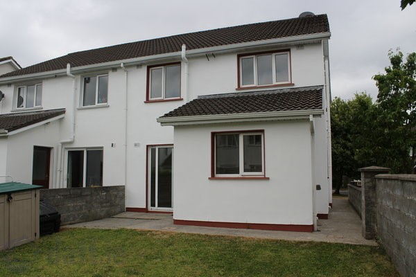 55, Cregaun, Tobarteascain, Ennis, Co. Clare