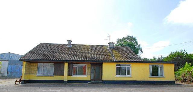 Grange, P31ED25