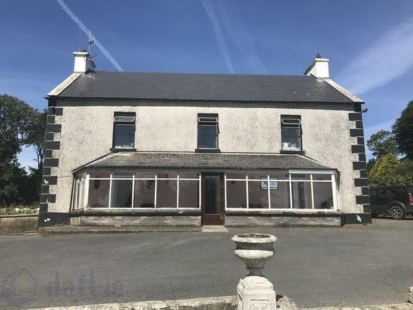Shore Park, Coast Road, Killadysert, Co. Clare