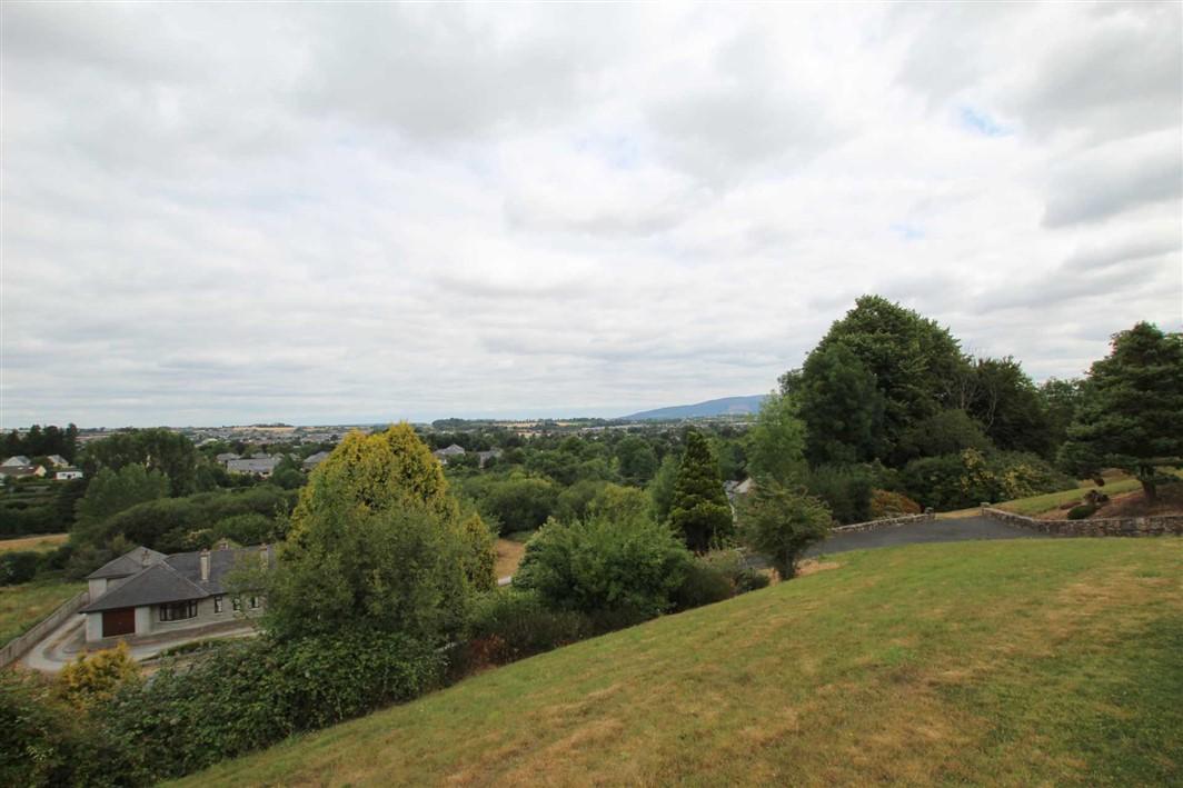 Knocklucas, Mountain Road, Clonmel, E91 FC04