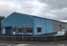 Zone A, Mullingar Business Park, Mullingar, Westmeath