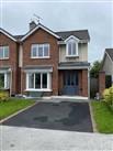 Hawthorn Drive, Newcastle West, Newcastle West, Limerick