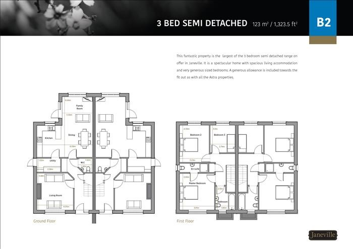 28 The Willows, Janeville, Cork Road, Carrigaline, Co. Cork