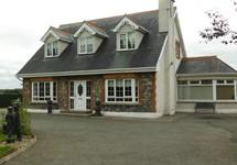 Clonteens, Castlepollard, Westmeath