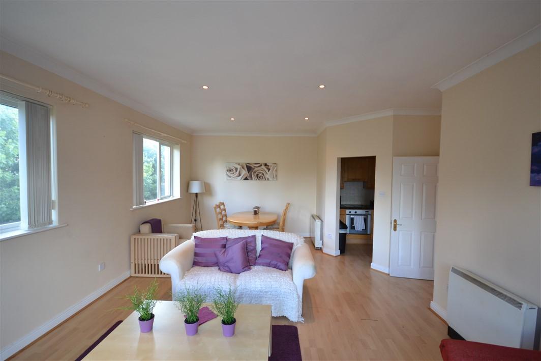 67 Simmonstown Manor, Celbridge, Co. Kildare