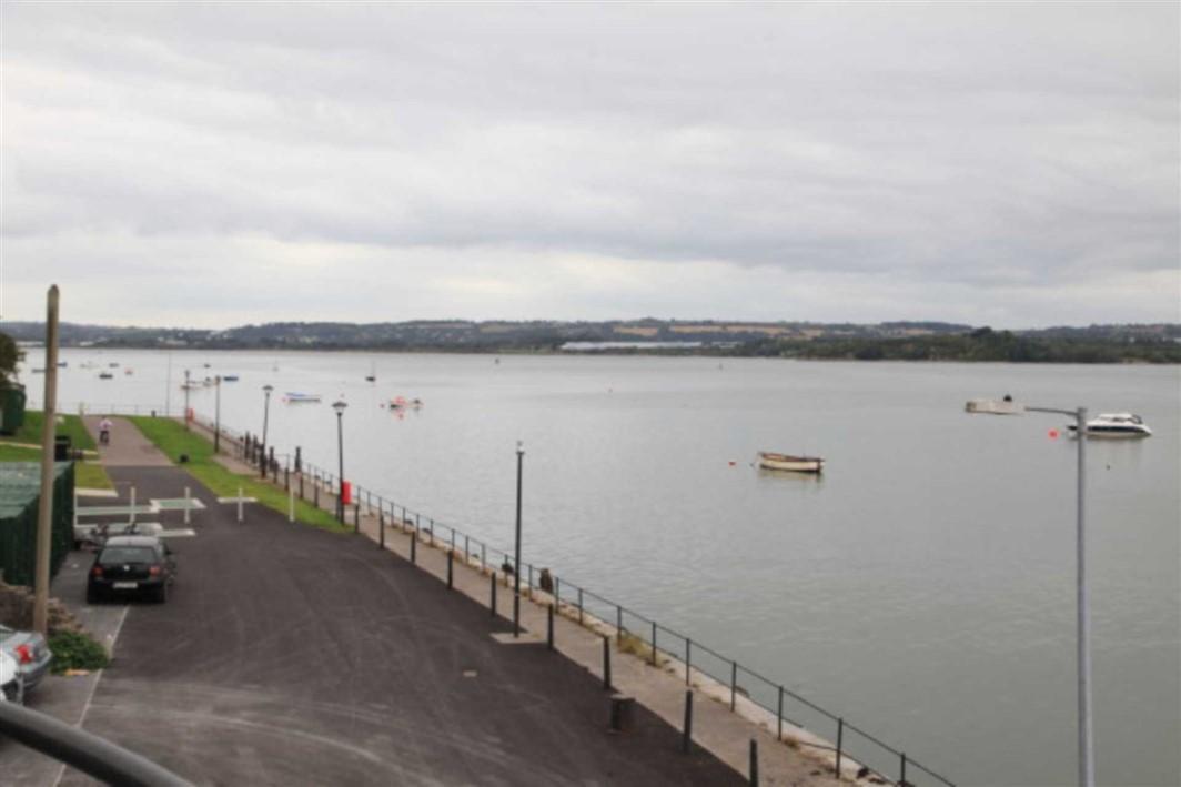 Apt. 11 Mariners Quay, Passage West, Co. Cork., T12 EH27