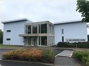 Suite 8, Ballinderry Clinic, Ballinderry, Mullingar, Westmeath