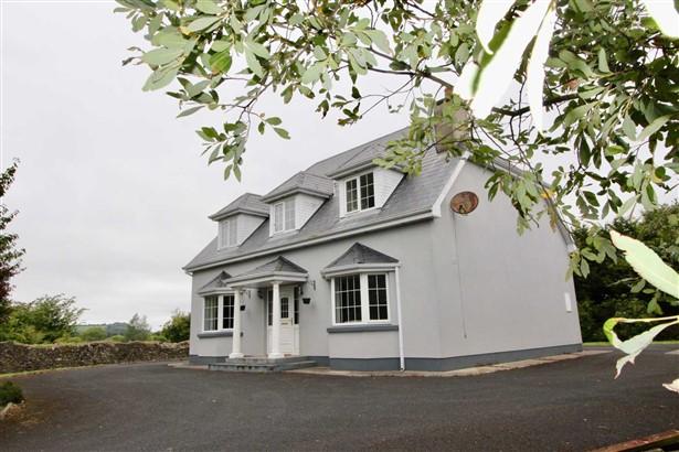 Hillview, Caherconlish, Co. Limerick, Caherconlish, Limerick