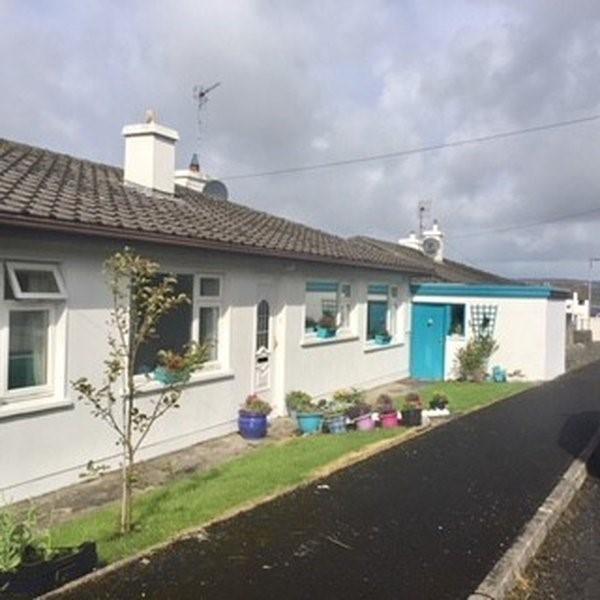 School Road, Lahinch, Co. Clare