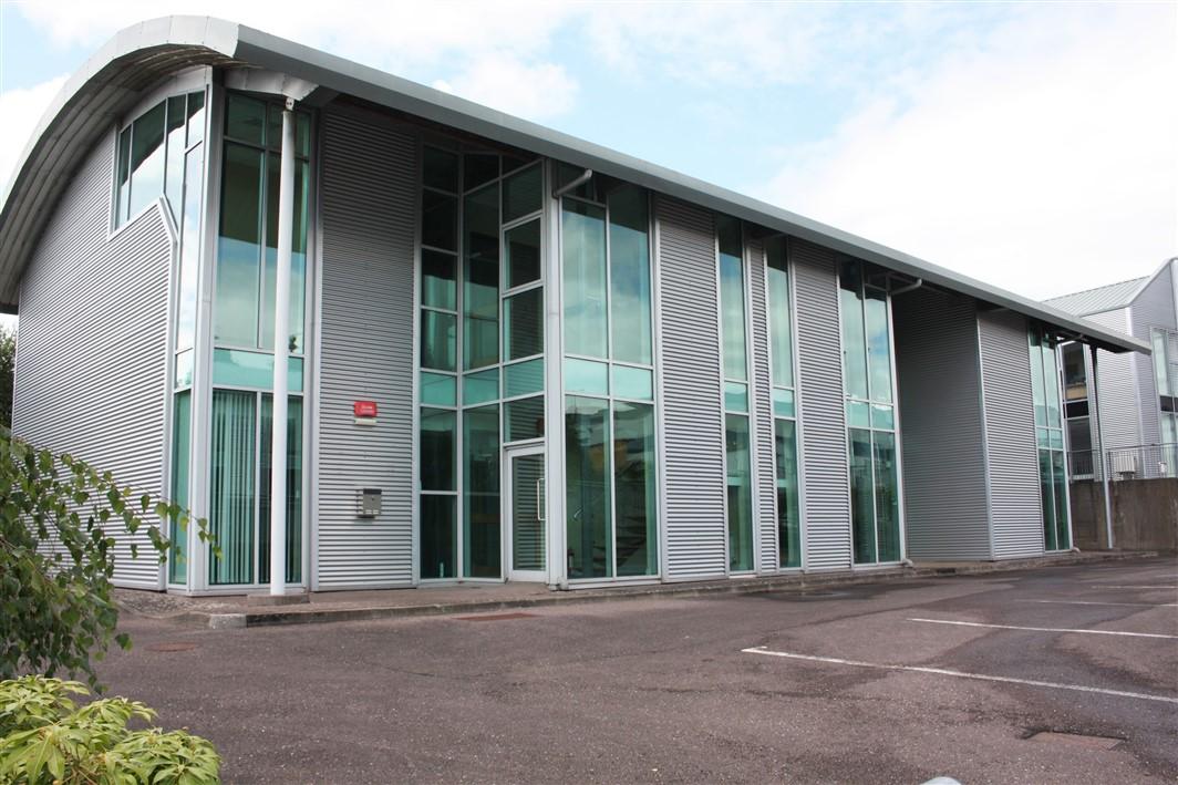 Block 1, Clogheen Business Park, Blarney Road, Cork City, Co. Cork