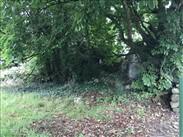 Streamstown, Mullingar, Westmeath