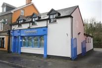 "\"" Bank House \"" Main Street, Innishannon, Co. Cork, Innishannon, Cork"
