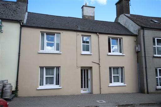 18 Kilbrogan Hill, Bandon, Co. Cork