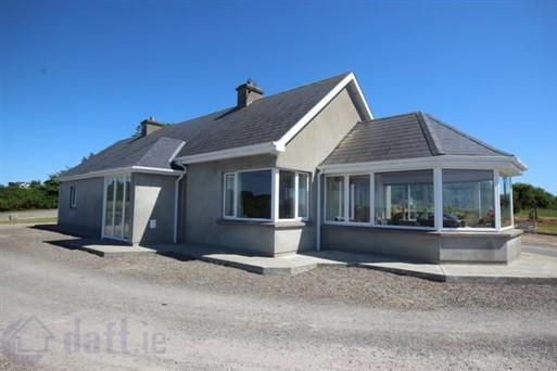Coolanagh, Newcestown, Bandon, Co. Cork