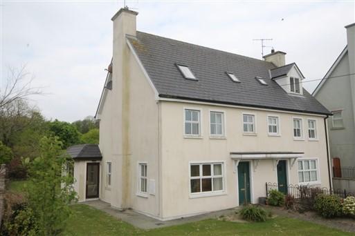 28 the Lawn, Castletownsend, Skibbereen, Co. Cork