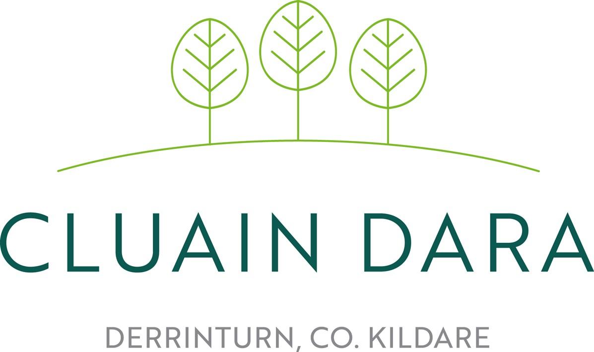 Cluain Dara  – Cluain Dara, Derrinturn, Co. Kildare