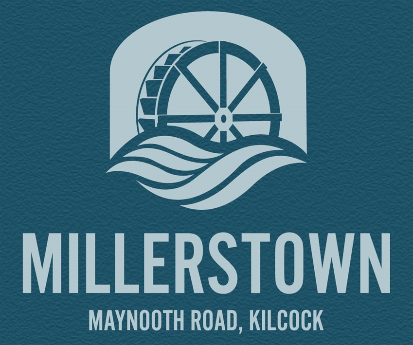 Millerstown, Maynooth Road, Kilcock, Co. Kildare