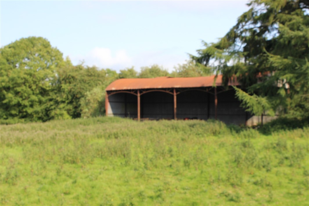 Grangebeg, Dunlavin, Co. Kildare – Approx. 69 acres (27.9 ha)
