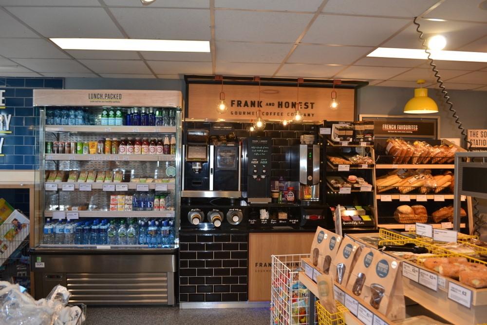 Commercial Premises, Courtown Road, Kilcock, Co. Kildare
