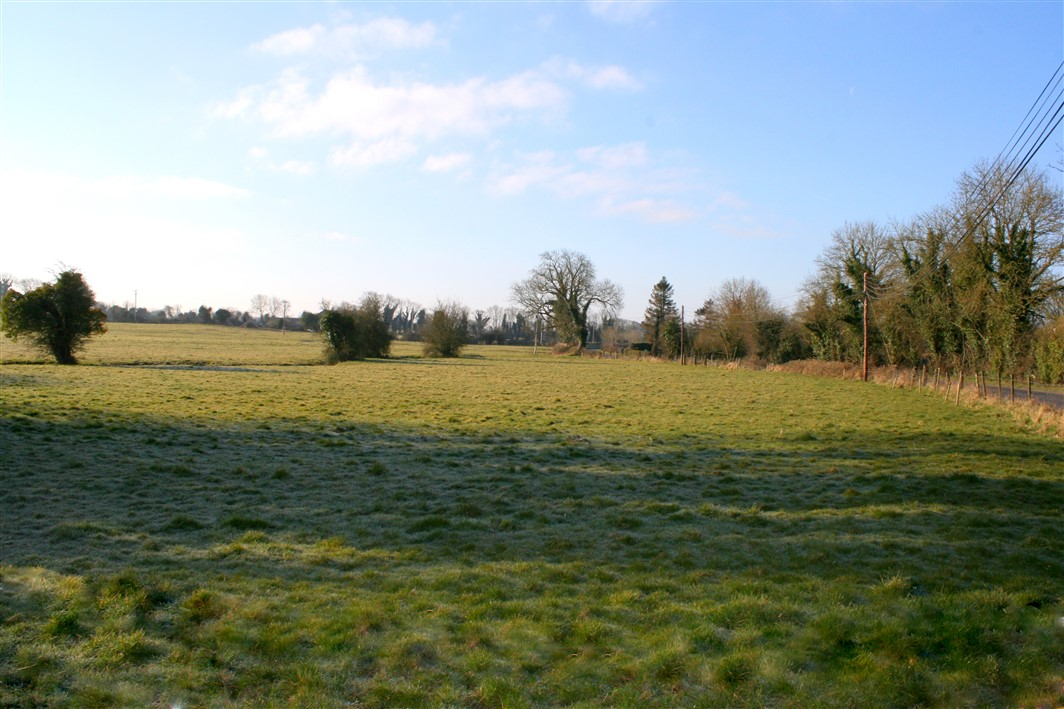 Clonguiffen, Longwood, Co. Meath – approx. 108 acres