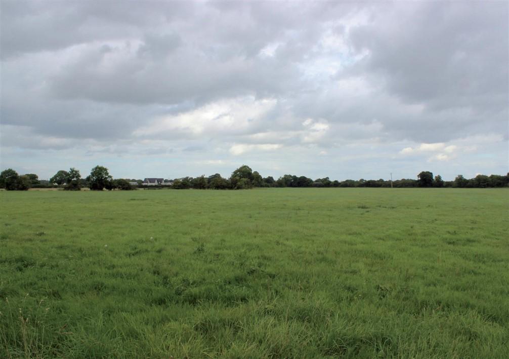 Prosperous, Kildare