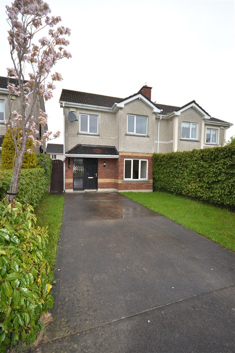 2 The View, Rathdale, Enfield, Co. Meath