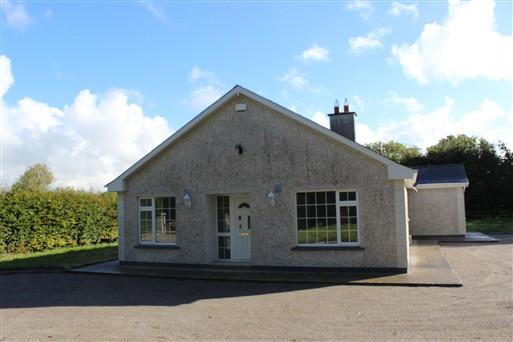 Branganstown, Kilcock, Co. Kildare