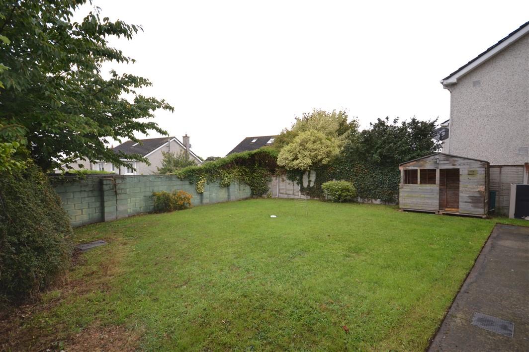 7 The Grove, Louisa Valley, Leixlip, Co. Kildare
